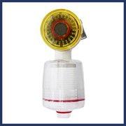 Керамические фипьтры для очистки  воды